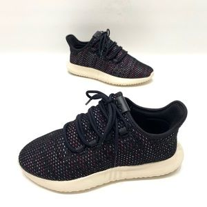Adidas tubular shadow multi color women's shoes